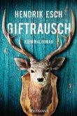 Giftrausch / Colossa Bd.2