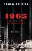 1965 / Thomas Engel Bd.1