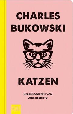 Katzen - Bukowski, Charles