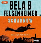 Scharnow, 2 MP3-CD