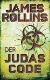 Der Judas-Code / Sigma Force Bd.4