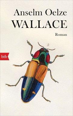 Wallace - Oelze, Anselm
