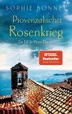 Provenzalischer Rosenkrieg / Pierre Durand Bd.6