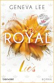 Royal Lies / Royals Saga Bd.9