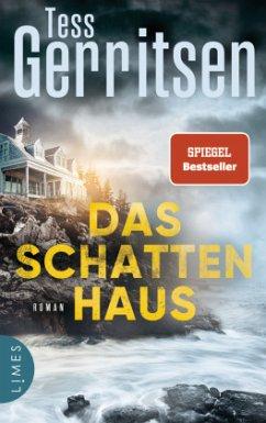 Das Schattenhaus - Gerritsen, Tess