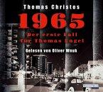 1965 / Thomas Engel Bd.1 (6 Audio-CDs)