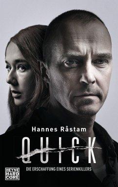 Quick - Råstam, Hannes