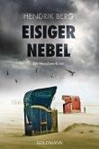 Eisiger Nebel / Theo Krumme Bd.6