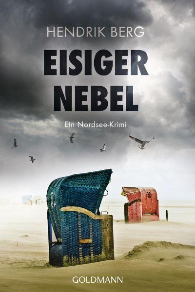 Buch-Reihe Theo Krumme