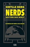 Nerds retten die Welt (eBook, ePUB)