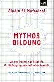 Mythos Bildung (eBook, ePUB)