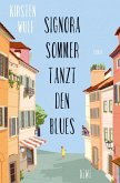 Signora Sommer tanzt den Blues (eBook, ePUB)