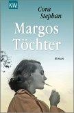 Margos Töchter (eBook, ePUB)