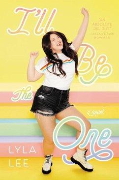 I'll Be the One - Lee, Lyla