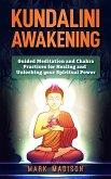 Kundalini Awakening (eBook, ePUB)