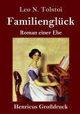 Familienglück (Großdruck)