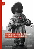 Commemorating the Children of World War II in Poland (eBook, PDF)
