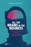 All the Brains in the Business (eBook, PDF)