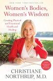 Women's Bodies, Women's Wisdom (eBook, ePUB)