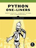 Python One-Liners (eBook, ePUB)