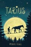 Tarius