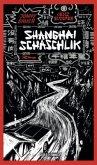 Shanghai Schaschlik