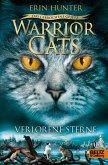 Das gebrochene Gesetz / Warrior Cats Staffel 7 Bd.1