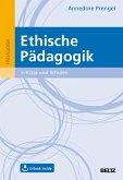 Ethische Pädagogik in Kitas und Schulen