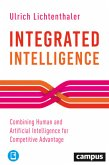Integrated Intelligence