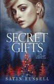 Secret Gifts