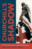 Churchill's Shadow
