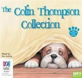 The Colin Thompson Collection