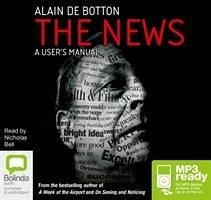 The News - Botton, Alain de