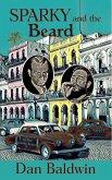 Sparky and the Beard (Sparky Series, #2) (eBook, ePUB)