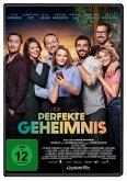Das perfekte Geheimnis (DVD)
