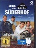 Neues vom Süderhof - Staffel 4