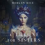 A Throne for Sisters (Book One) (MP3-Download)