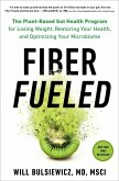 Fiber Fueled (eBook, ePUB)