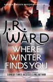 Where Winter Finds You (eBook, ePUB)
