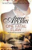 One Fatal Flaw (Daniel Pitt Mystery 3) (eBook, ePUB)