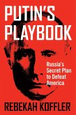 Putin's Playbook (eBook, ePUB)