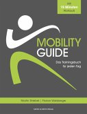 Mobility Guide (eBook, PDF)