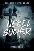NEBELSUCHER (eBook, ePUB)