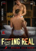 F***ing real - Beyond all doubt (eBook, ePUB)