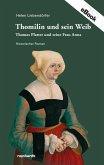 Thomilin und sein Weib (eBook, ePUB)
