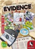 Evidence (Spiel)