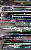 Maigret als möblierter Herr / Kommissar Maigret Bd.37
