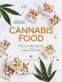 Cannabis-Food