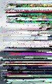 Maigret und die alte Dame / Kommissar Maigret Bd.33