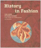 History in Fashion